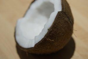 kaufberatung für bio kokoswasser