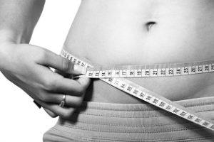 gesunde diät und abnehmen mit kokosmilch