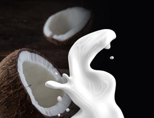Kokosmilch Kalorien – wie viele können das sein?